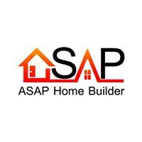 รับสร้างบ้าน รับออกแบบ ASAP Home Builder