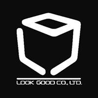 รับเหมา ออกแบบ ตกแต่งภายใน บริการครบวงจร By Look Good Company Limited