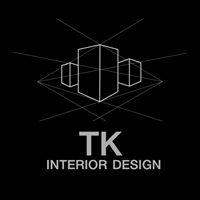 TK Interior รับออกแบบสร้างบ้านและตกแต่งภายใน