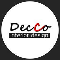 รับออกแบบภายใน ประเมิณราคา decco design