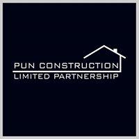 ปุณณ์ คอนสตรัคชั่น : ออกแบบ / ก่อสร้างบ้าน / กรุงเทพฯและปริมณฑล
