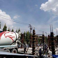 ช่างทูน รับเหมาก่อสร้างนนทบุรี