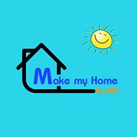 แบบบ้านราคาประหยัด รับออกแบบเขียนแบบ  Make my home by KKU